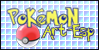 Pokemon-Art-Esp's avatar