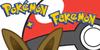 Pokemon-Art-Fakemon