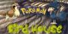 Pokemon-Bird-House
