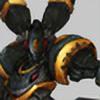 pokemon-breeder's avatar