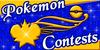 Pokemon-Coordinators