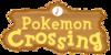 Pokemon-Crossing's avatar
