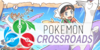 Pokemon-Crossroads's avatar