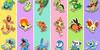 Pokemon-Fan-Club-XYZ