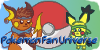 Pokemon-Fan-Universe