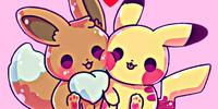 Pokemon-Fanart-DA's avatar