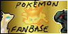 Pokemon-Fanbase's avatar