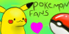 Pokemon-Fans-Group