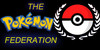 Pokemon-Federation