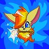 pokemon-fireevee's avatar