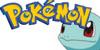 Pokemon-Freelancers's avatar