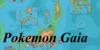 Pokemon-Gaia