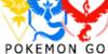 Pokemon-Go-Group
