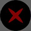 pokemon-jacker's avatar