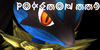 Pokemon-MMD