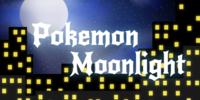 Pokemon-Moonlight