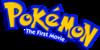 Pokemon-MSB-Remake's avatar