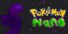 Pokemon-Nano
