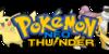 Pokemon-Neo-Thunder's avatar