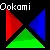 Pokemon-no-Rakuen's avatar