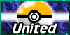 Pokemon-OC-United