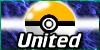 Pokemon-OC-United's avatar