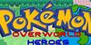 Pokemon-OW-Heroes's avatar