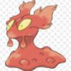 Pokemon-Poptart's avatar