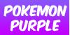 Pokemon-Purple