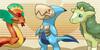 Pokemon-Sanki's avatar