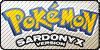 Pokemon-Sardonyx