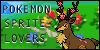 Pokemon-SpriteLovers