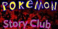 Pokemon-Story-Club's avatar