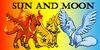 Pokemon-Sun-And-Moon's avatar