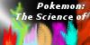 Pokemon-TheScienceof