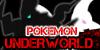Pokemon-Underworld