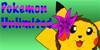 Pokemon-Unlimited