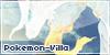 Pokemon-Villa's avatar