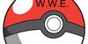 Pokemon-Wrestling