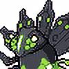 Pokemon-XYZ's avatar