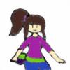 pokemon0hetalia's avatar
