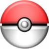 pokemon151720's avatar