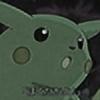 Pokemon1985's avatar