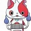 pokemon1991j's avatar