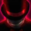 Pokemon1ranger1Airt's avatar