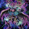 pokemon2000nb's avatar