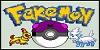 Pokemon2Fakemon4all's avatar
