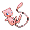 pokemon3dsprites's avatar