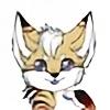 Pokemon493Fan's avatar