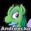 Pokemon640's avatar